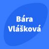 Bára Vlášková